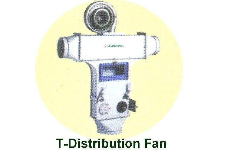t-distribution-fan